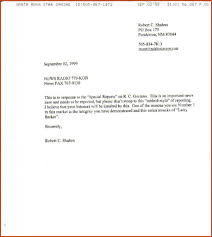 Letter Of Resignation Sample 10 How To Write Resignation Letter Malaysia Bistronovecento