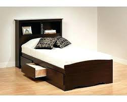 twin xl beds for sale. Plain For Twin Storage Beds For Sale Size Bed Frame With Drawers Platform    Inside Twin Xl Beds For Sale T