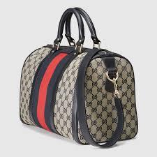gucci bags price list. entrancing vintage web original gg boston bag gucci womens crossbody bags online 247205 fwczg 4080 002 price list
