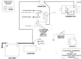 allis chalmers 616 wiring diagram house wiring diagram symbols \u2022 Simplicity 4040 Tractor Wiring Diagram allis chalmers 616 wiring diagram circuit diagram symbols u2022 rh fabricbook net d 17 allis chalmers wiring schematic 12 volt starter wiring diagram