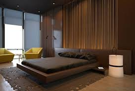 bedroom colors brown. 46 master bedrooms with a enchanting the best bedroom design colors brown m
