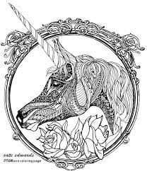 Free Coloring Pages Unicorn Coloring Free Coloring Pages Of Baby