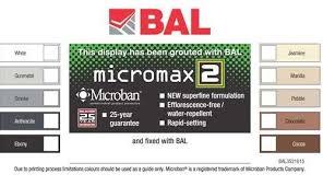 Distributors Downloads Bal Adhesives