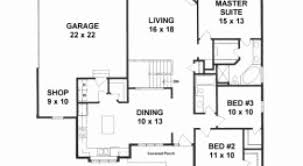 1800 square foot house plans. 1600 Sq Ft House Plans Awesome To 1800 Square Feet Foot E