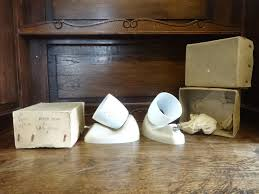 washroom lighting. vintage english boxed bandalasta bakelite wall mount sconce bathroom washroom lighting electric lamp light fitting c1950u0027s a