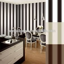 wallpaper for office walls. italian black and white vinyl wallpaper for office walls u