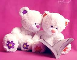 teddy bears cute teddy bears cute teddy bear images pictures of teddy bears