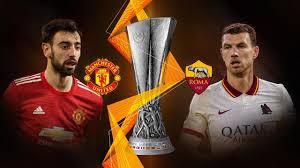 Europa League, Manchester United - Roma streaming, probabili formazioni e  diretta tv in chiaro - Generation Sport