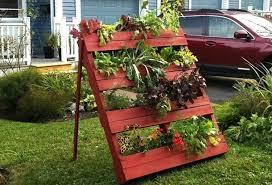 how to make a pallet herb garden pallet vertical garden pallet vertical gardens pallet vertical herb