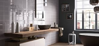 modern bathroom tile design. Simple Tile Bathroom Tiles With Modern Tile Design E