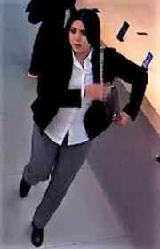 Home On Brentwood Racked Up Woman Stolen Cards 11 - Police 000 Page Credit