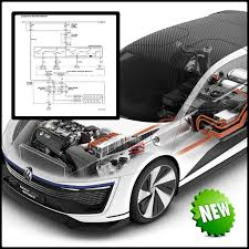 automotive wiring diagram android apps on google play automotive wiring diagram screenshot