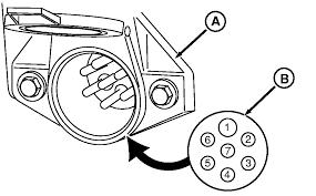 john deere wiring diagram 7 pin plug connector wiring diagram omre321404john deere wiring diagram 7 pin plug connector 6