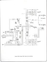 57 chevy ignition switch wiring diagram wiring diagram 1954 Ford Customline Wiring-Diagram at Wiring Diagram For A 1951 Mercury