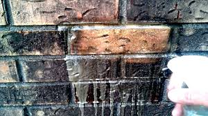 how to clean soot clean fireplace brick photo 7 of cleaning soot chimney call 1 clean