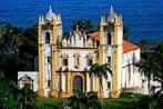 imagem de Olinda Pernambuco n-6