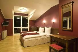bedroom wall sconces lighting. Bedroom Incredible Wall Sconce Lighting For Sconces The Union Co L