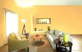 living room paint ideas 2019 medium size of bedroom colour ideas color living room paint colors