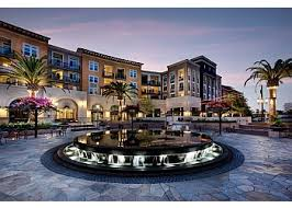 apartments for rent in huntington beach california. the residences at bella terra. 7521 edinger avenue, huntington beach, ca 92647 apartments for rent in beach california