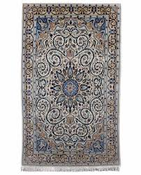 persian rug nain 3277