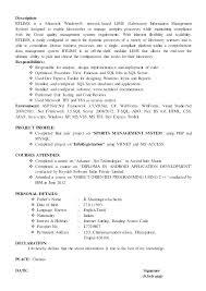 Mysql Developer Jobs Database Developer Resume Mysql Developer Jobs Adorable Net Developer Resume