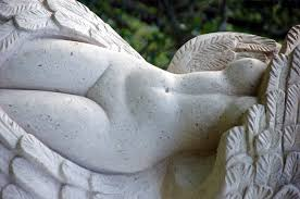 Akt in Stein - Bild \u0026amp; Foto von Karin Tolksdorf aus Skulpturen im ... - akt-in-stein-ba91d3bc-cc2d-42d9-b8b2-1853af0cd440
