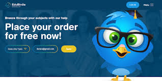 Pay For Essays Online Which Services Can You Trust The