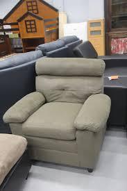 modern furniture warehouse sale  modelismohldcom