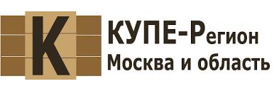 Pадиусные шкафы-купе на заказ от производителя Купе-Регион