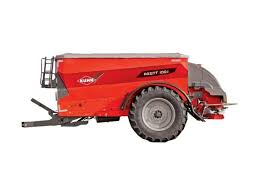 Kuhn Axent 100 1 Implements Everglades Equipment Group