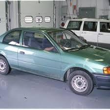 toyota tercel audio radio, speaker, subwoofer, stereo 1993 toyota tercel fuse box diagram at 1996 Toyota Tercel Fuse Box Diagram