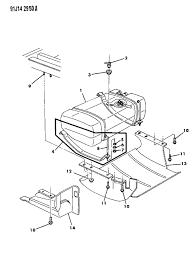 0000095C rear view camera wiring diagram merzie net on headrest monitor wiring diagram