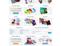 Ticketprinting Com Reviews Read Customer Service Reviews Of