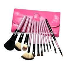 mac makeup brush mac makeup brush china mac makeup brush mac makeup brushes kit in