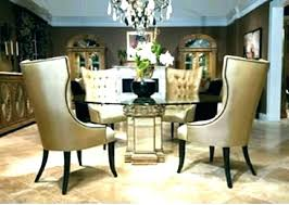 green front furniture furniture s in furniture furniture s in furniture rugs green front reviews hours