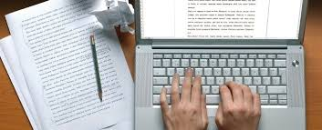 writing essays for money online brilliant essays it how to write a dissertation in two weeks