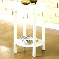 bedside tables for small spaces bedside table ideas for small space tall bedside tables bedside bedside