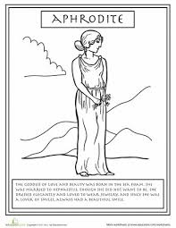 Small Picture ancient greek gods and goddesses coloring pages ancient greek gods