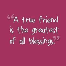 New Quotes About Friendship New Short Friendship Quotes New Friends Status Friendship Quotes