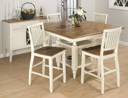 Kitchen Table Chair Set White Kitchen Table And Chairs Set Webartisanme