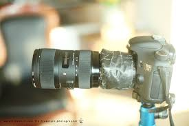 unfortunately the lens design doesn t work with my diy extension