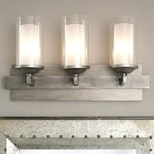 Bathroom Vanities Lights New Lights Antique Vanity Modern Bathroom Farmhouse Lighting Copper 48