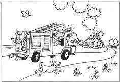 De 99 Beste Afbeelding Van Brandweer Uit 2017 Brandweerlieden