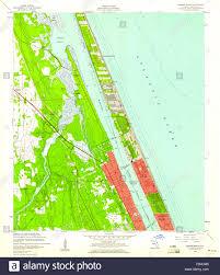 Tide Chart Ormond Beach Florida Ormond Beach Stock Photos Ormond Beach Stock Images Page
