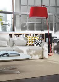 calligaris lighting. CADO Modern Furniture - SEXTANS Floor Lamp · Calligaris Lighting