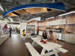 pics of google office. Confidential Technology Client Pics Of Google Office