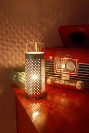 Diy Lamps The 10 Best Diy Lamps For You Yeahmag