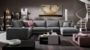 Natuzzi Bedroom Furniture Modular Sofa Domino Italian Modern Furniture From Natuzzi