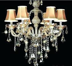 trendy lamp shades chandelier mini lamp shades full image for small lamp shades chandeliers mini lamp