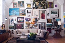 living room wall clock ideas. lovely buy art deco wall clock decorating ideas gallery in living room eclectic design